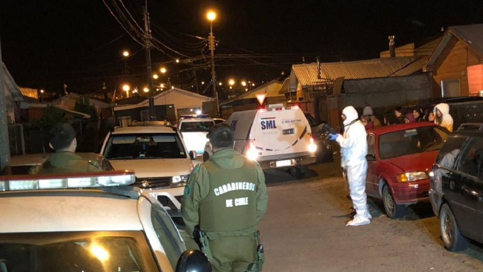 Hallaron muerto a un sacerdote chileno acusado de abusos sexuales a menores