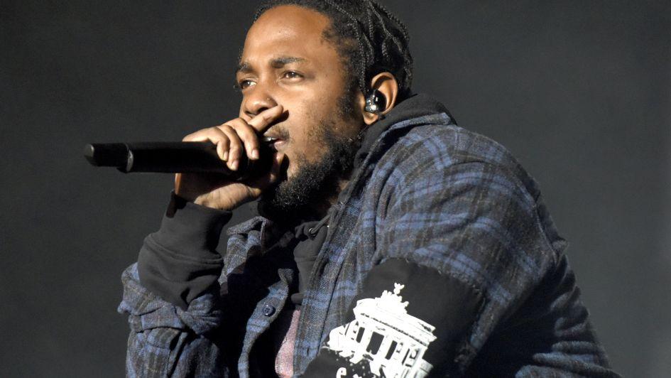 Premios Grammy's 2019: el hip hop se la juega por todo