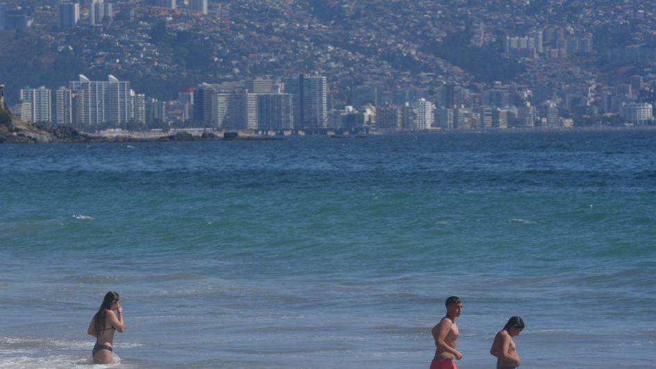 Chile: un recorrido que va más allá de las playas