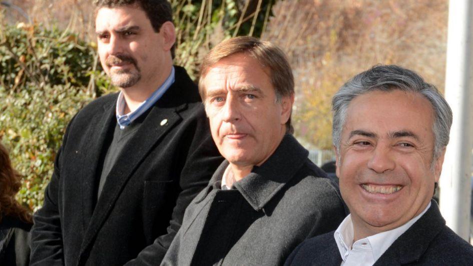 En política, ¿todos los sucesores traicionan? - Por Carlos Salvador La Rosa