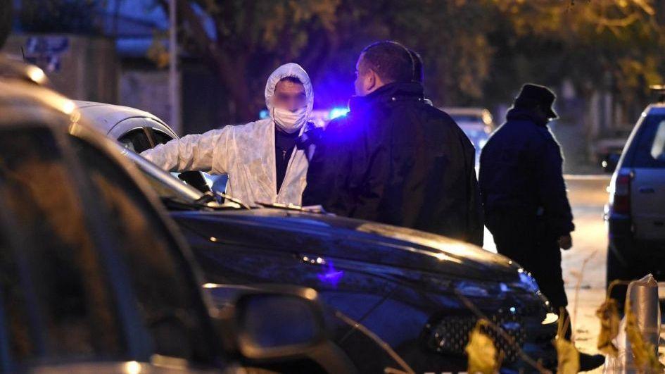 Asesinaron a un adolescente de 18 años en Tunuyán