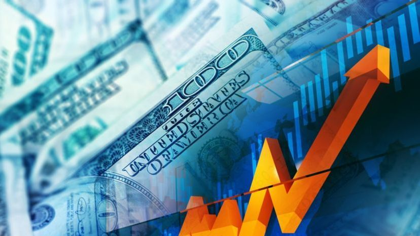 Argentina, entre los países con comisiones más altas por compraventa de dólares