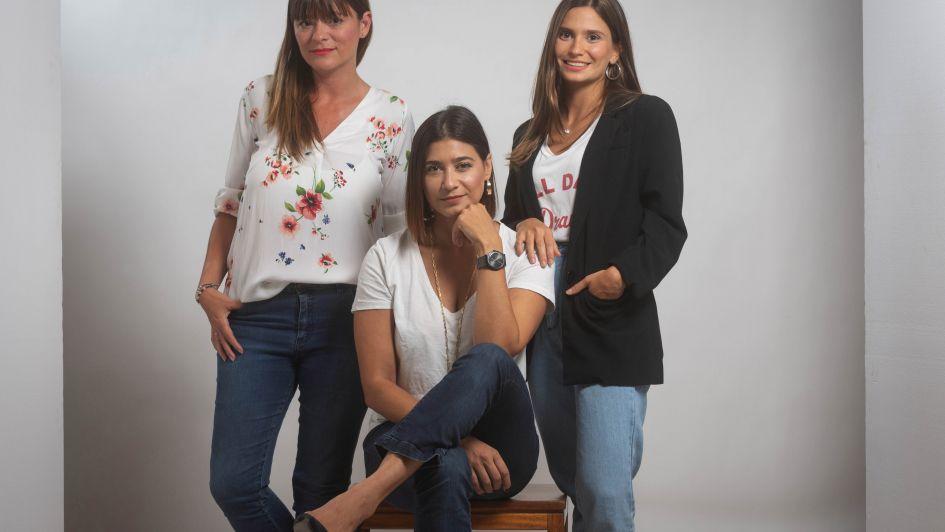 Vendimia 2019: ya podés coleccionar las láminas de las reinas