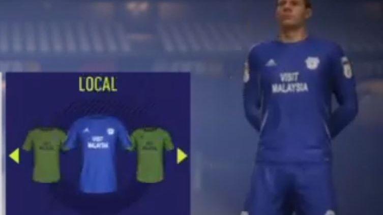 EA Sports anunció que retirará a Emiliano Sala del FIFA 19