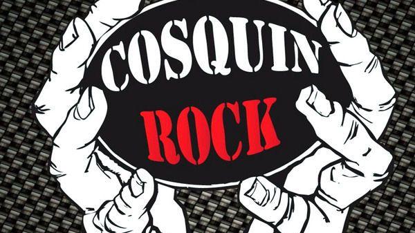 Cosquín Rock desembarca en Estados Unidos, España y Costa Rica