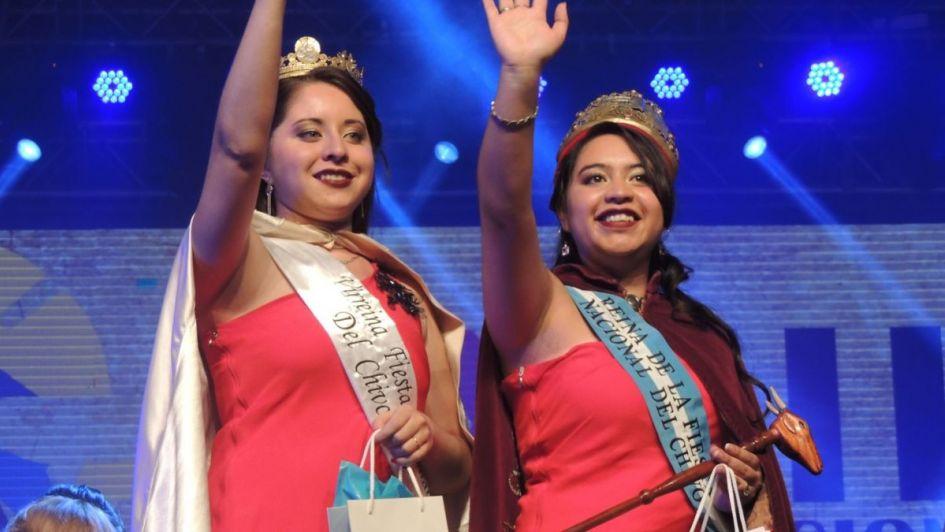 La conmovedora historia de Marianela, la reina coronada por error en Malargüe