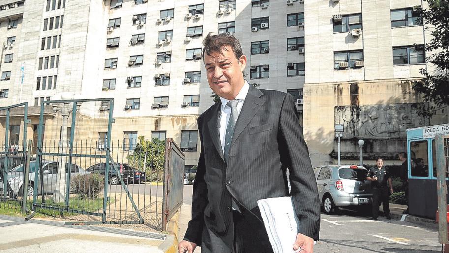 """La Justicia dijo """"no"""" y ratificó el juicio a Cristina para el 26"""