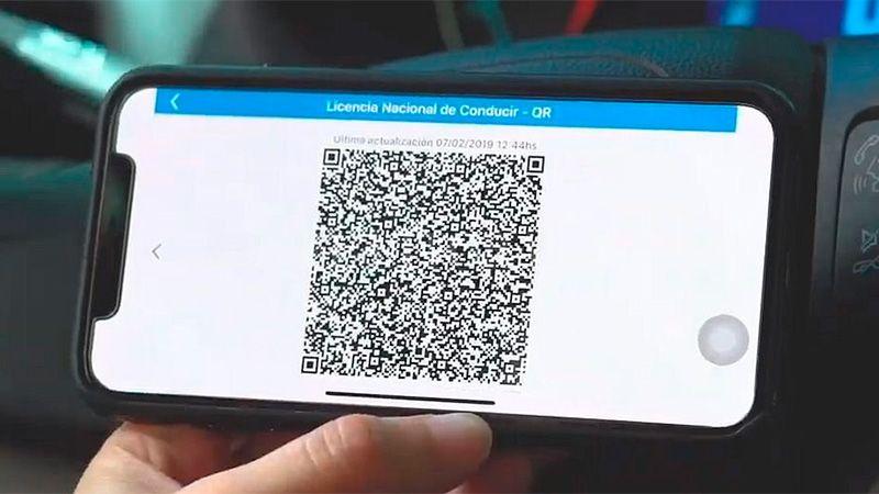 Paso a paso: ¿Cómo hacer el trámite para tener la licencia digital de conducir?