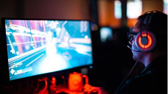 Cuatro habilidades que todo gamer debe incluir en su CV