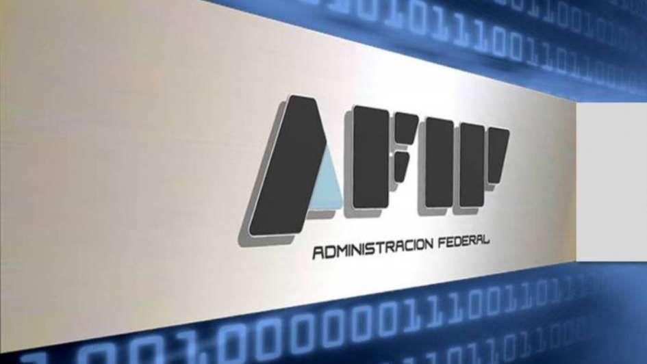 AFIP aumenta las tasas para los contribuyentes morosos a partir del 1 de abril