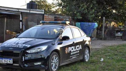 El caso es investigado por el fiscal de la localidad de San Lorenzo