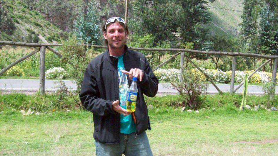 El drama del turista argentino que se infartó en Chile