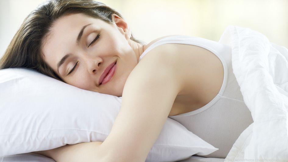 Dormir y cómo dormir, esa es la cuestión