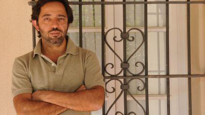 Fernando Simón ya dictaminó en la causa. Ahora es el turno de la Corte.
