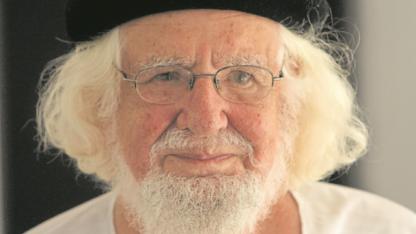 Sacerdote y poeta, participó en la Revolución Sandinista en los años 1980.   AP