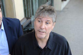 Después de la condena, un cambio en el Tribunal Oral 4 le permitió gozar de dos meses de prisión domiciliaria.