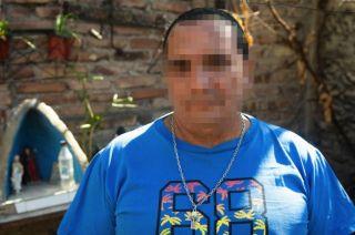Alejandro Salas (49)
