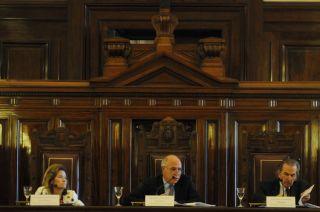 Coparticipación. La Corte Suprema de Justicia de la Nación falló en favor de la provincia de San Luis