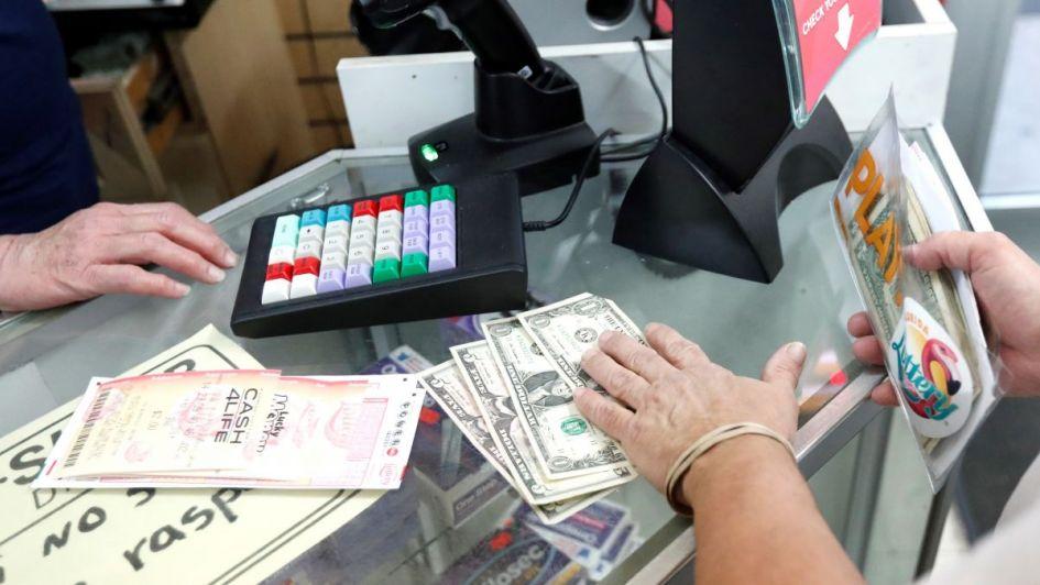 Cerró a $ 40,71 y subió por sexta vez consecutiva — Dólar hoy