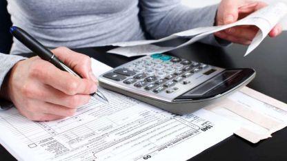 AFIP anunció una prórroga para los contribuyentes