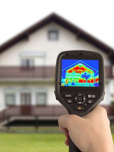 Eficiencia energética y construcción: tips para ahorrar energía