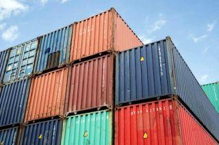 Según Aprocam colocar un contenedor en Chile lleva 3 días por la burocracia estatal.