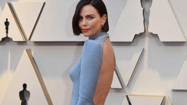 5dedd7e24 Oscars 2019  los mejores vestidos de la Alfombra Roja