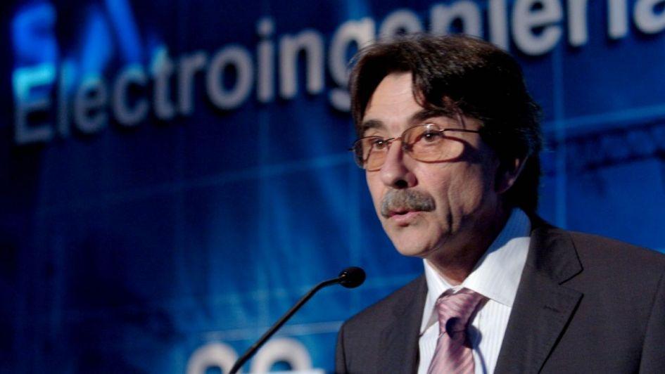 Empresario exitoso de la década ganada detenido por Bonadio