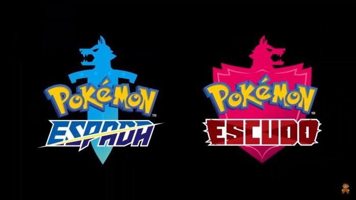 Pókemon anunció dos nuevos juegos
