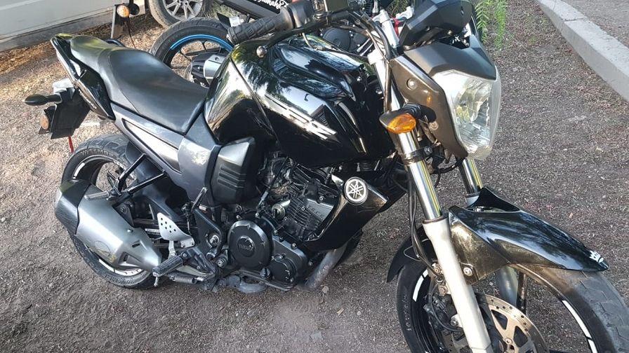 Vecinos de Las Heras denunciaron por WhatsApp a motochorros y fueron detenidos