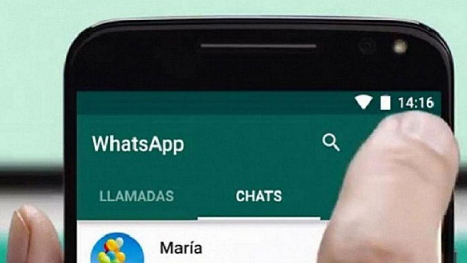 WhatsApp prueba una función que cambiará la forma de buscar archivos en tus chats