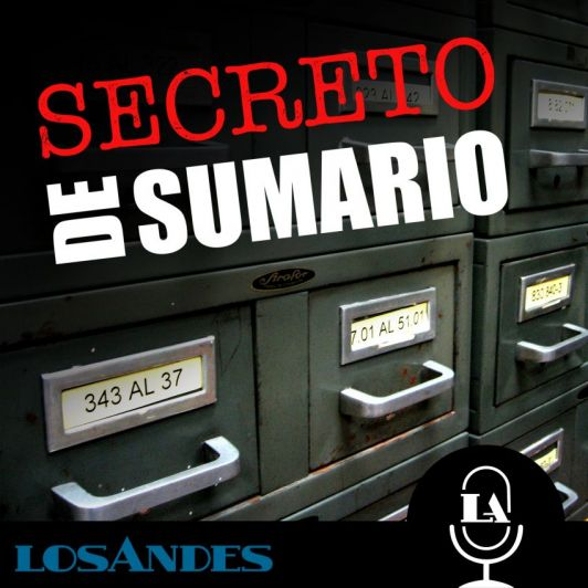 Sintonía y podcast: el on demand desplaza a la radio tradicional y gana adeptos