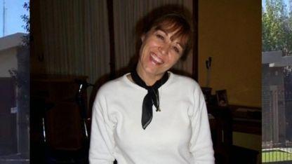 A Norma Carleti la mataron de 52 puñaladas un 5 de marzo pero del año pasado.
