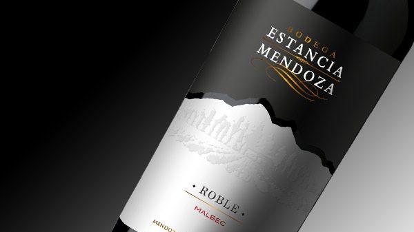 En Vendimia, Diario Los Andes y sus invitados brindaron con vinos y tragos espectaculares