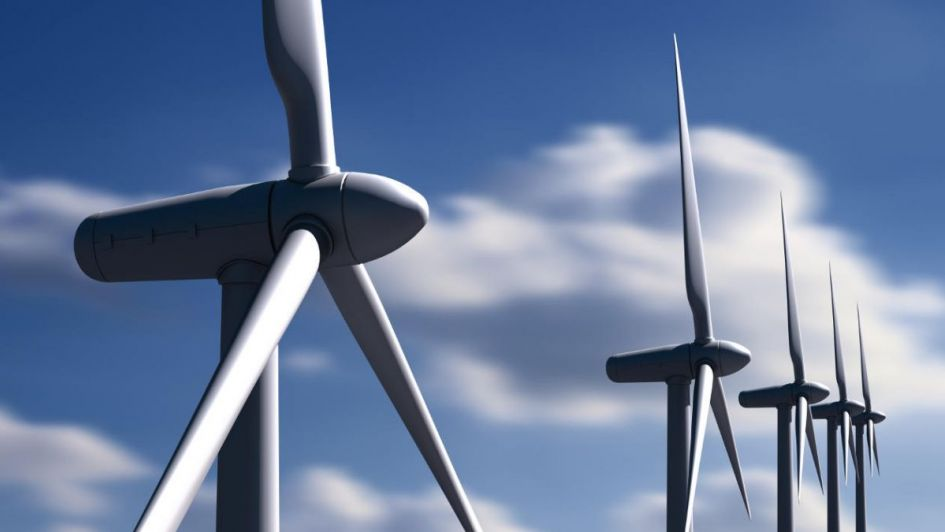 Mendoza es atractiva para invertir en energía renovable