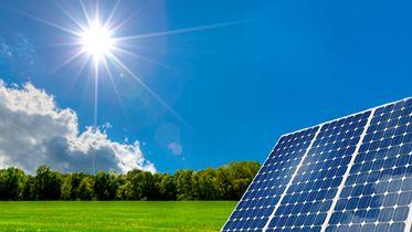 Tips para ahorrar energía