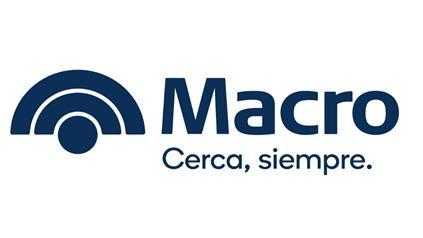 Banco Macro anuncia los resultados del ejercicio 2.018