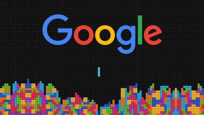 Cómo funciona el Joystick de la consola de Google
