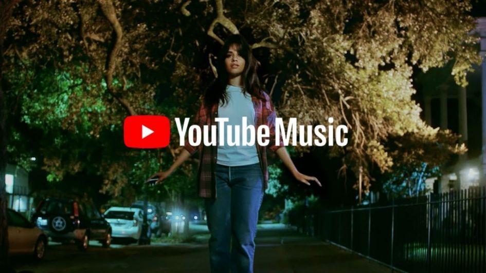 YouTube Music y YouTube Premium llegan a la Argentina y ya se pueden probar gratis