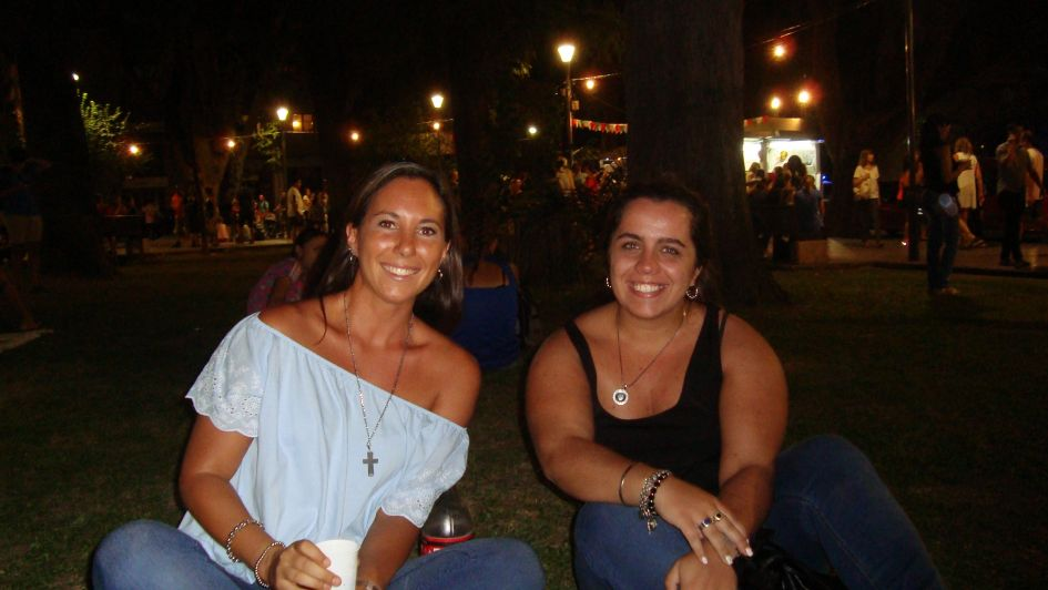 Vendimia 2019: así se vivió una semana de fiesta