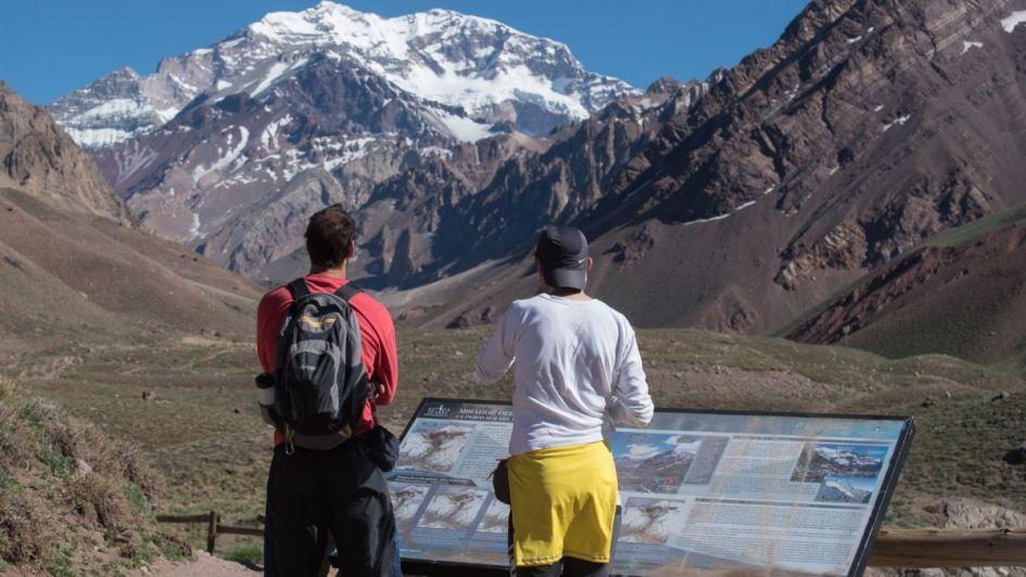 Cerró la temporada en el Aconcagua sin muertes por primera vez en 29 años