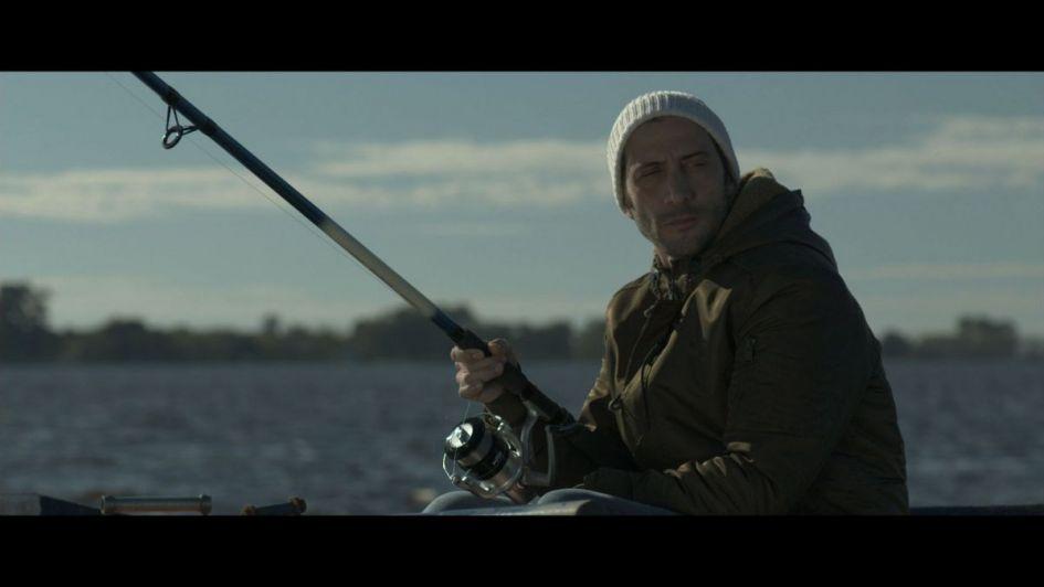 """""""Lobos"""": la fuerza del cariño familiar en clave de thriller"""
