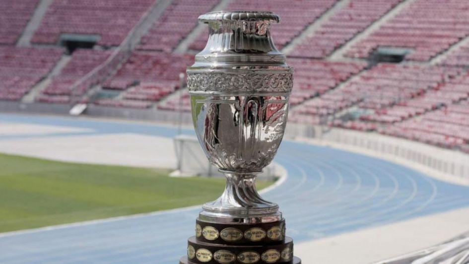 Copa América 2020: Argentina y Colombia podrían ser su sede conjunta
