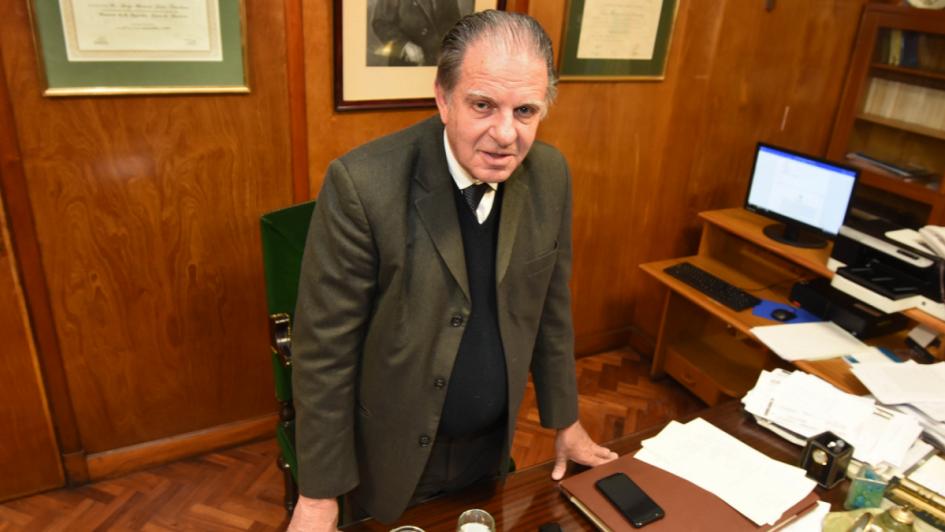 La novela judicial de las reelecciones se empantana en la Corte