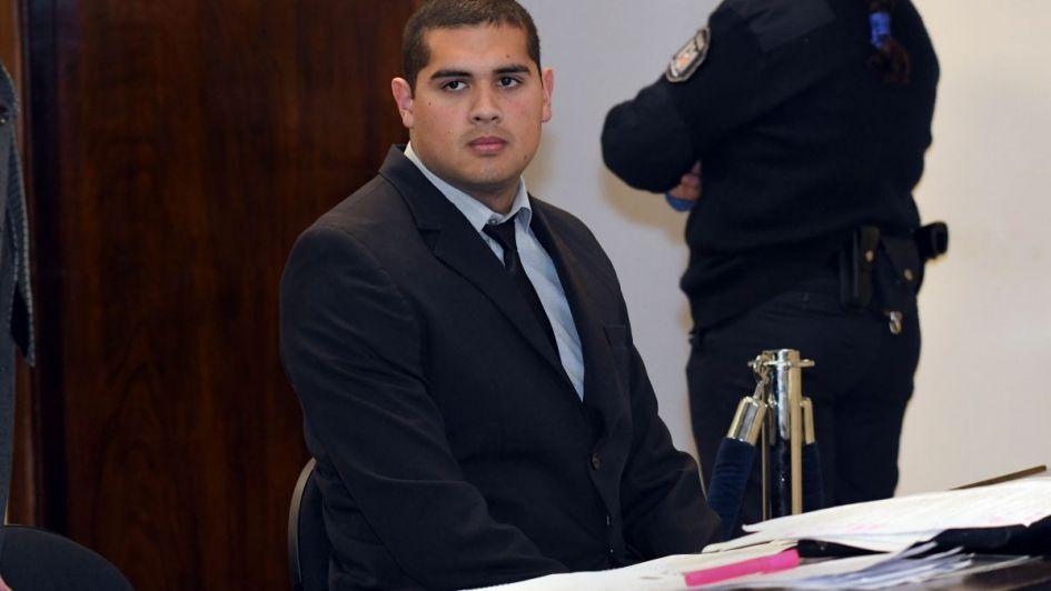 Caso Lucas Carrazco: a cinco años, la muerte del hincha de la