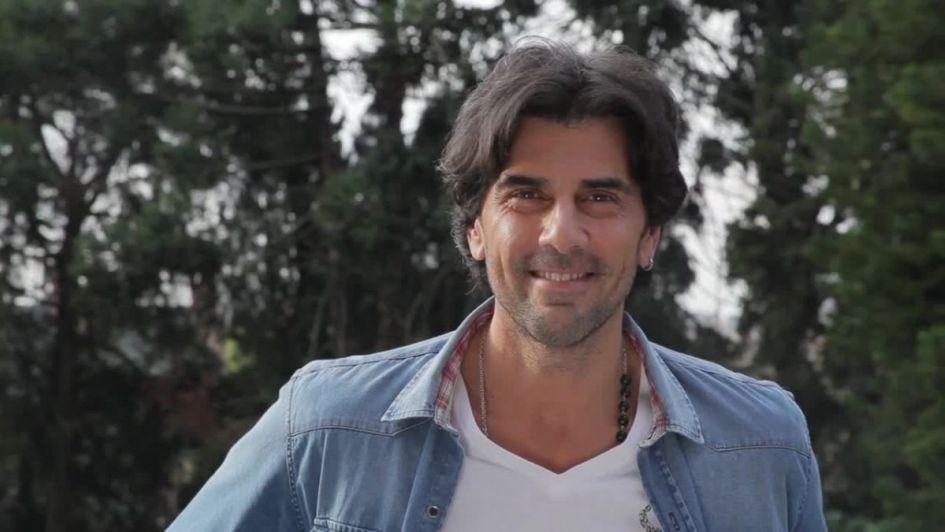 Un grupo junta firmas para que Juan Darthés vuelva al país y lo declaren