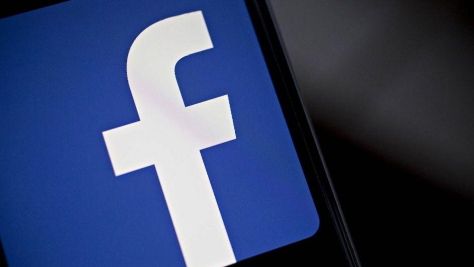 Facebook reveló los motivos de su caída junto a Instagram y WhatsApp