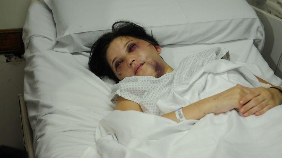 Condenaron a 14 años de prisión al anestesista que drogó e intentó matar a una joven