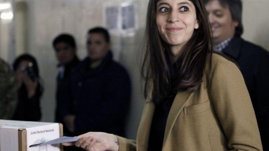 Qué es un linfedema, la enfermedad por la que Florencia Kirchner habría viajado a Cuba