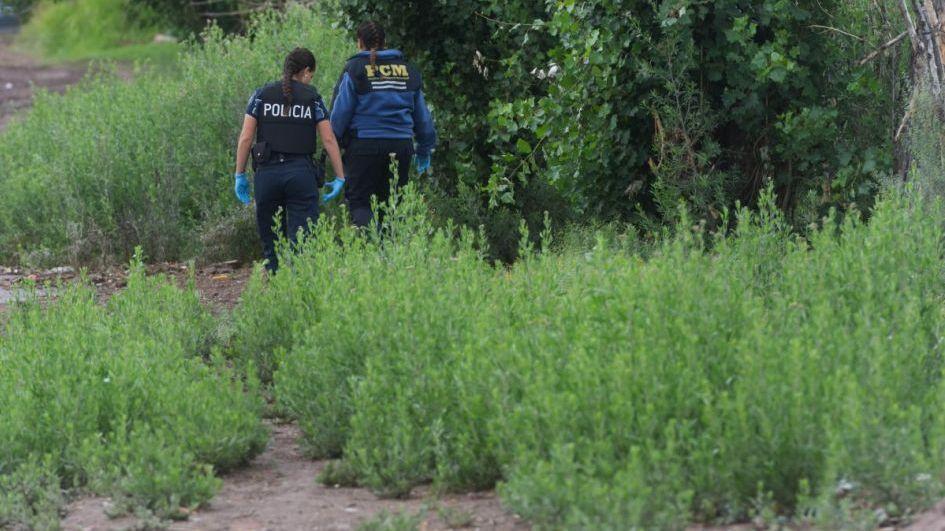 Muertes y misterio: tres mujeres siguen sin ser identificadas